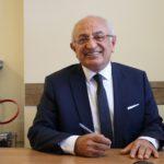 Prof. Dr. Hasan TAŞÇI
